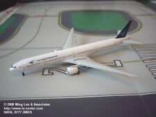 Dragon Wings Garuda Indonesia Boeing 777-300ER Diecast Model 1:400
