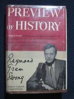 Preview of History [Jan 01, 1943] Swing, Raymond