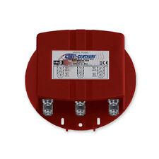 DiseqC-Schalter 4/2 EMP-Centauri mit WSG HDTV 3D NEU Sat Schalter 3D 4K