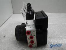 Anti-Lock Brake Part Assembly Thru 03/11/15 Fits 13-15 ESCAPE 1072910