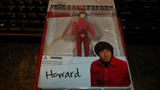 Big Bang Theory Series 1 Howard Figure Unopened