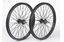 Roues et sets de roues argenté pour vélo