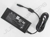 Originale Battery Technology 19V 4.74A 90W AC Potenza Adattatore PSU EXA0904YH -