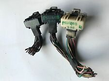 s l225 dodge ram wiring harness in engine computers ebay  at bakdesigns.co
