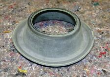 Bmw original Bing carburador membrana diafragma R 65 80 100 Boxer