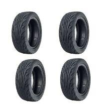 4 x Nankang 225 40 R 18 92Y Street Compound Sportnex NS-2R Race/Track Tyres