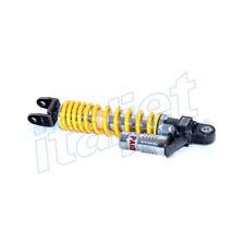 Italjet Dragster 125/180 Shock Absorber Suspension Damper 300mm Pin+Fork Scooter