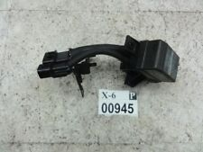 94-99 3000gt fuse box relay block electrical panel OEM