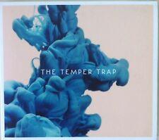 The Temper Trap - The Temper Trap (CD, 2012, Liberation)