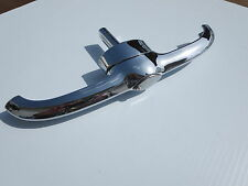 NOS 1949 - 1951 Kaiser / Frazer trunk deck lid hatch lock handle release OEM