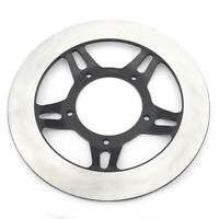 Rear Brake Rotor for HONDA Goldwing 1100 1200 / Aspencade GL1100 GL1200 80-88