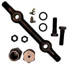 Suspension Control Arm Shaft Kit Front Upper ACDelco Advantage 46J0002A