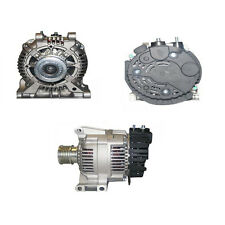 Fits MERCEDES A170 1.7 CDI (168) Alternator 1998-2001 - 3455UK