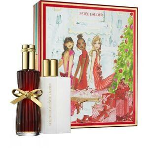 Estée Lauder Youth Dew Indulgent Duo Fragrance Gift Set