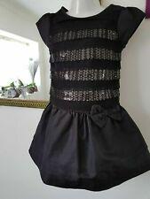 ~ NEXT ~ Kleidung , Kleid 92/98 cm. 2/3 jahre von England