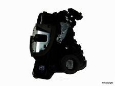Door Lock Actuator Motor-AISIN Front Right WD Express 945 51007 034
