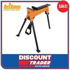 Triton SuperJaws Portable Clamping System 1000kg Capacity SJA200 MK2 - SJA100E