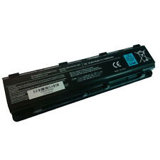 Laptop Battery for TOSHIBA PABAS272