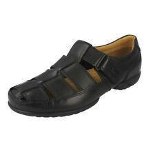 Clarks Sandals for Men