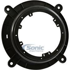 "Scosche Sama653 6.5"" Multi-Speaker Adapter for Select 2013-Up Mazda Vehicles"