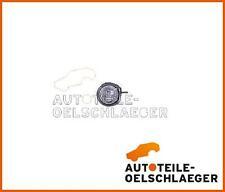 Nebelscheinwerfer Alfa Romeo 166 Bj. 03-04