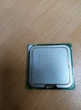 Cpu Processore Intel Pentium 4 P4 - 530J - 3.00GHZ/1M/800 - SL7PU - Socket 775