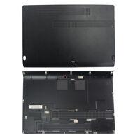 Bottom Base Access Panel Cover for HP EliteBook 820 G1 G2 797517-001 series