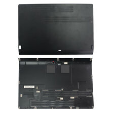 New Bottom Base Access Panel Cover for HP EliteBook 820 G1 G2 797517-001 series