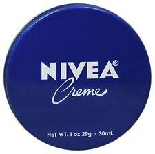 NIVEA Skin Creme 1 oz (Pack of 3)