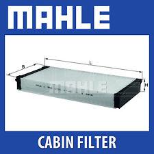 Mahle Pollen Air Filter (Cabin Filter) LA32/2 (Peugoet 406)