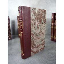 André Maurois Etats -Unis 39 Journal d'un voyage en Amérique Edition originale T