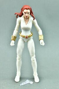 Marvel Legends Black Widow Deadly Origin Target