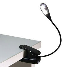 Flexible LED Read Bright Light Lamp for Amazon Kindle 3 3G WiFi E-Book Reader r#