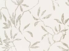 W407/1 ROMO SEFINA WHISPER Wallpaper - NEW - 1 ROLL - RRP £68