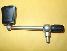 Crank Handle Mitchell Reels 300 300A 300C 300S 308 308A 330 400 408 & More 83396