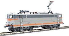 Locomotive electrique HO 1/87 Roco 72468 - BB 425231 beton