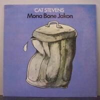 (o) Cat Stevens - Mona Bone Jakon [EX/EX]