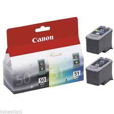 Cartuchos de tinta unidades incluidas 1 para impresora Universal