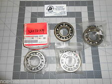 YAMAHA GP292 93306-30629 BEARING 32MM x 72MM x 19MM 1 QTY FREE SHIPPING