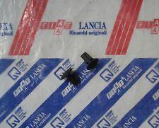 Tappo Perno Finestra Laterale Post. Originale Fiat Panda 4373914 Pin Side Window