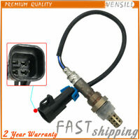 Air Fuel Ratio Oxygen Sensor 12612459 For Chevrolet Captiva Vauxhall Antara 2.4L