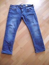 Tommy Hilfiger Denim, Jeans, Gr. W 38 Skinny Sidney