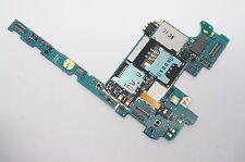 Samsung Galaxy Note SGH-i717M Motherboard Logic Board 16GB BELL CANADA