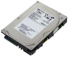 HDD SEAGATE CHEETAH st34501w 4.2GB 10K SCSI 68P 8.9CM