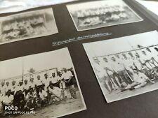 9 Old Photos Stiftungsfest Tvn Hockey Department & Olyp Season Tsv 1846