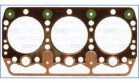 Genuine AJUSA OEM Replacement Cylinder Head Gasket Seal [10073400]
