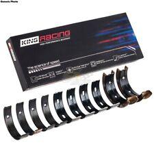 KINGS Crankshaft Main Bearings FOR FORD 420/445 INTERNATIONAL 6.9L/7.3L-MB5599SI
