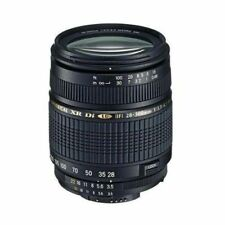 Near Mint! Tamron AF 28-300mm f/3.5-6.3 XR Di LD Macro for Nikon 1 year warranty