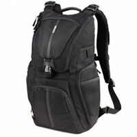 Benro Coolwalker CW300 DSLR CSC Camera Backpack (UK Stock) BNIP