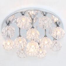 Unbranded Modern Pendant Lights